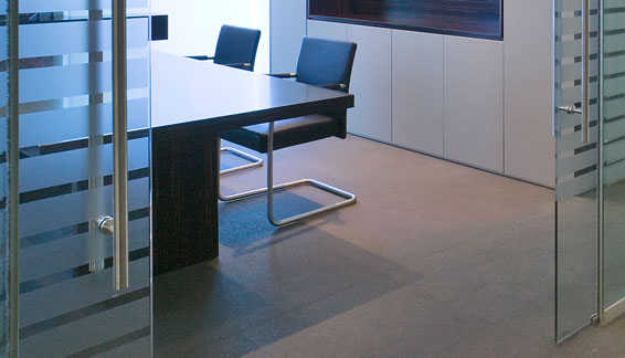 kontakt vey innenarchitekten innenarchitektur m nchen. Black Bedroom Furniture Sets. Home Design Ideas