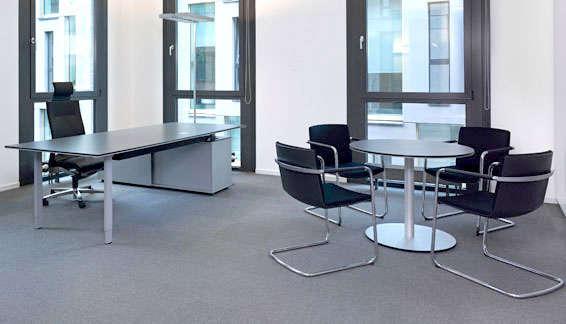 vey innenarchitekten vey innenarchitekten mnchen baumg 228 rtner einrichtungen projektliste. Black Bedroom Furniture Sets. Home Design Ideas
