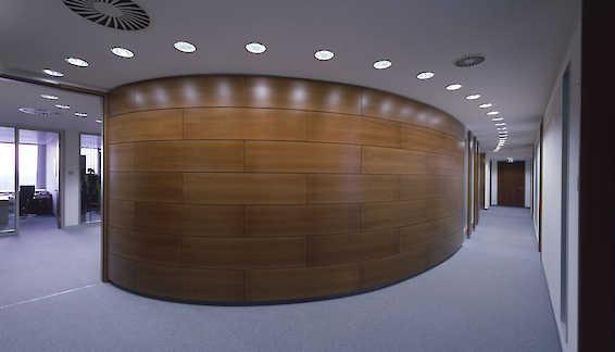 München Innenarchitektur vey innenarchitekten projekte auswahl innenarchitektur münchen